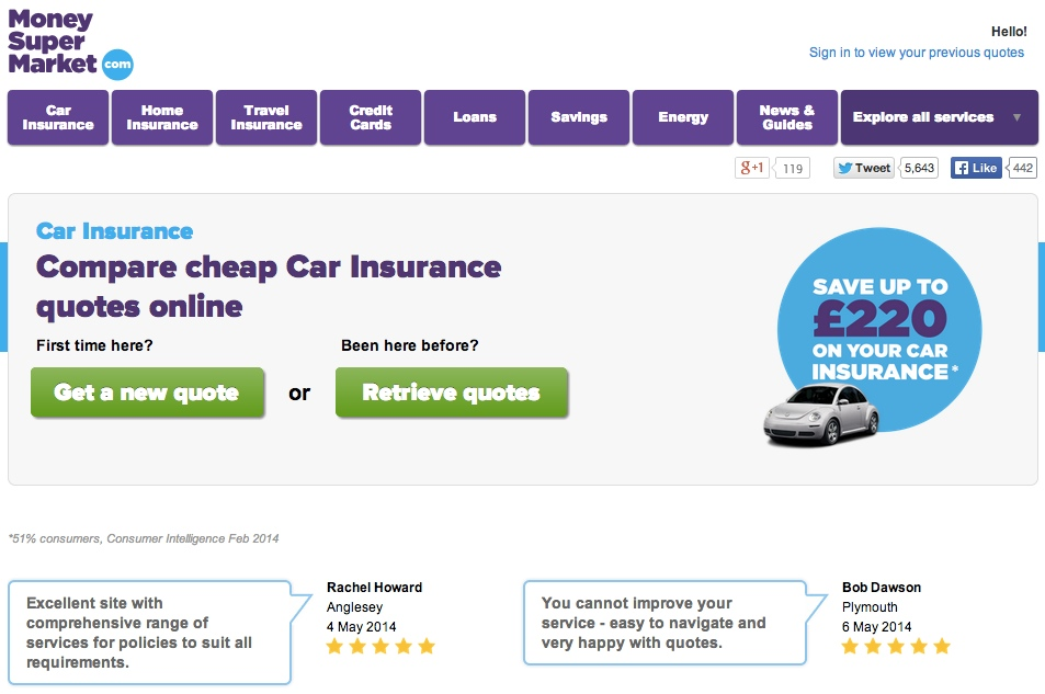 Quotes About Auto Insurance 35 Quotes