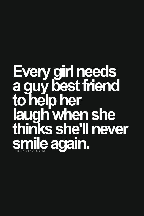 quotes about best guy friends quotes