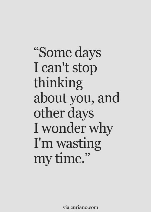 Quotes About Time And Love 785 Quotes
