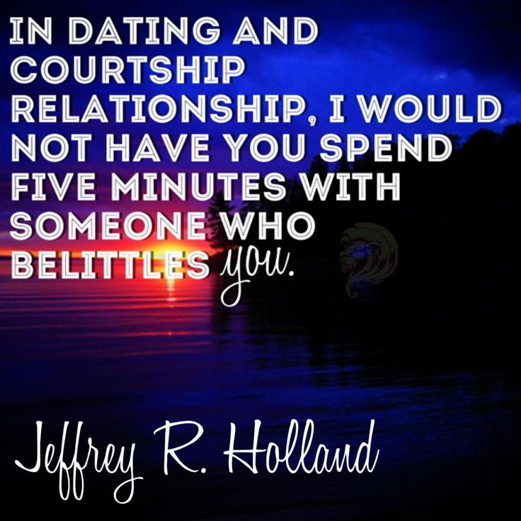 Relationship what is a courtship The difference
