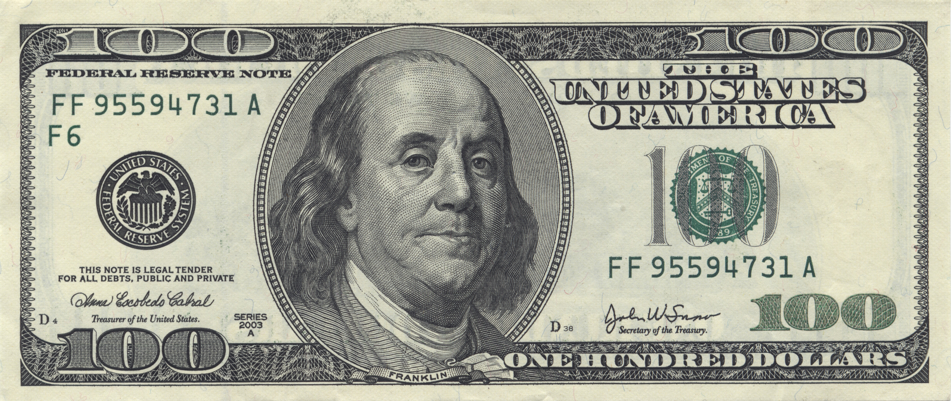 worksheet Money Bills quotes about dollar bills 79 quotes