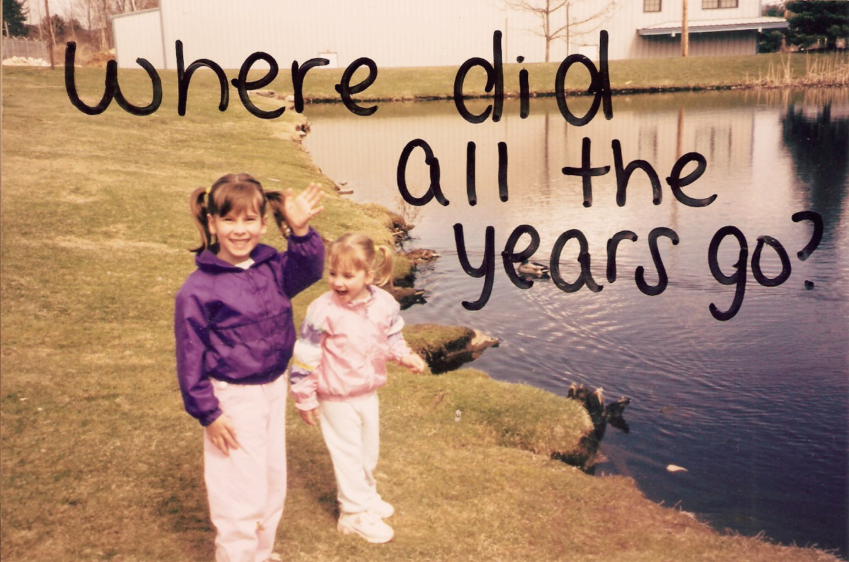 quotes about childhood sister quotes