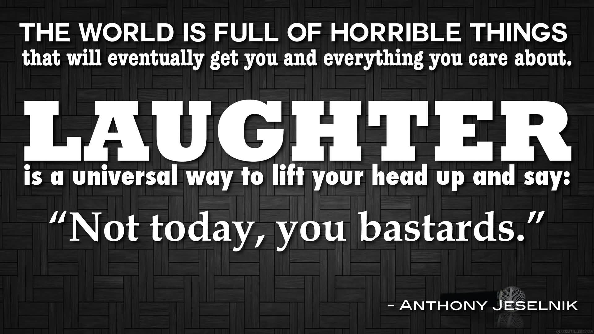 Lifting Quotes Quotes About Lifting Your Head Up 14 Quotes