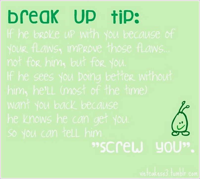 Quotes so cute 491 Cute