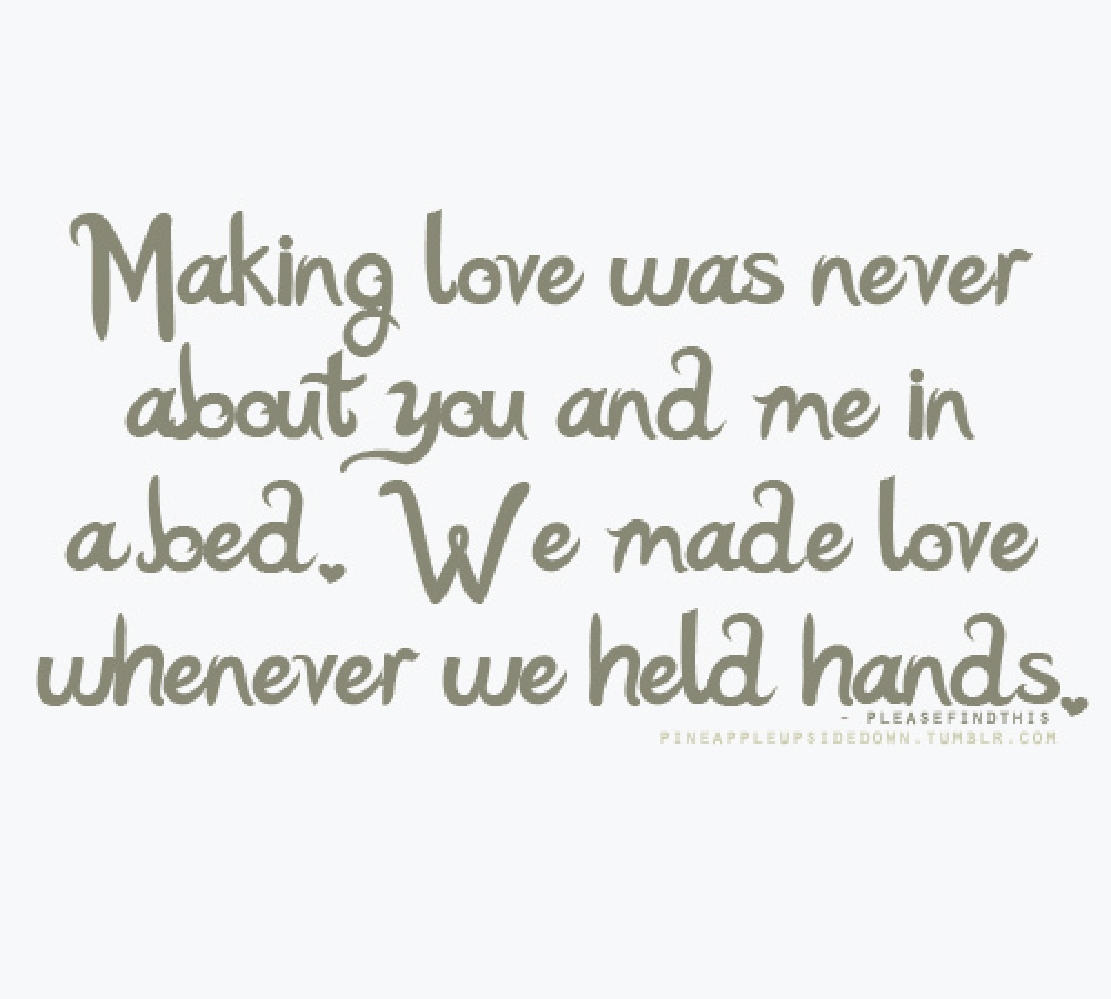 Love Making Photos With Quotes Love Quotes Collection Within Hd Images