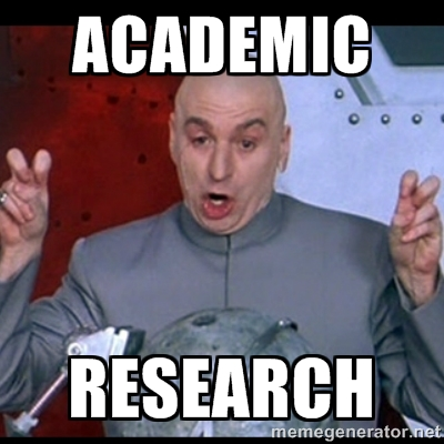 303bff1833178d0cac9d04f397e27366 quotes about academic research (64 quotes)