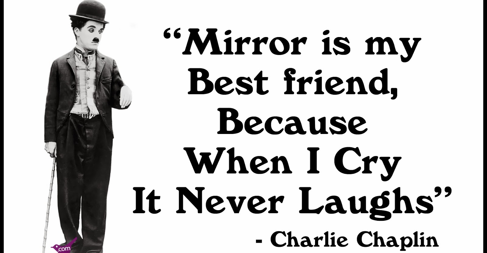 Quotes about Be Good 582 quotes