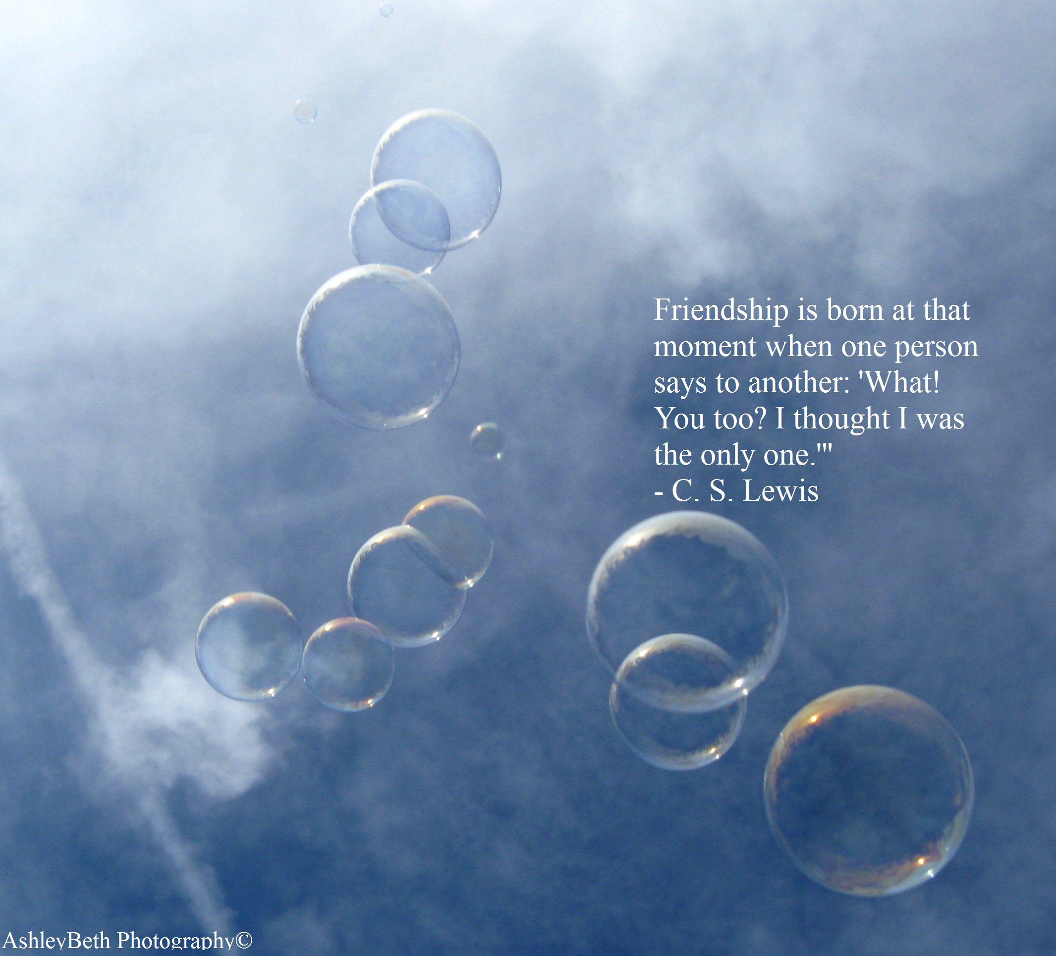 Bubbles Quotes Quotes about Soap Bubbles (38 quotes) Bubbles Quotes