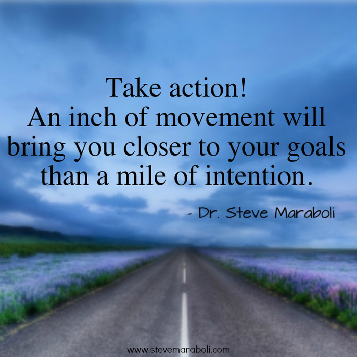 Movement Quotes Quotes about Revolution movements (22 quotes) Movement Quotes