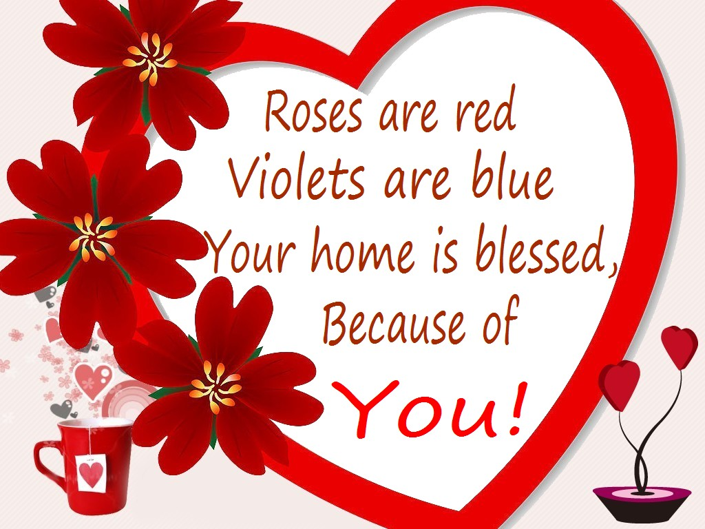 Quotes about Happy Valentines (9 quotes)