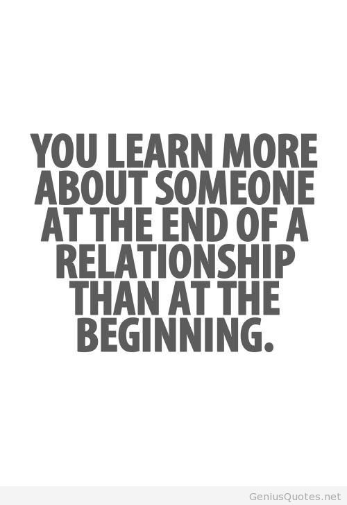 Quotes about End a relationship (78 quotes)