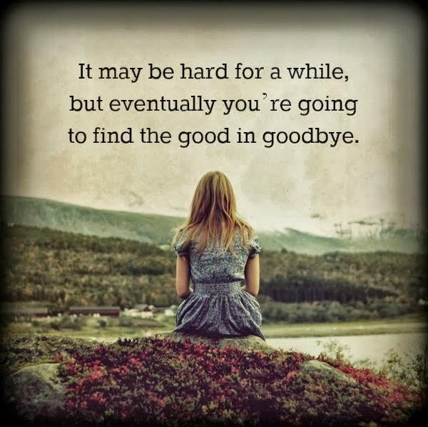 Http://imgarcade.com/1/sad Bye/ ...