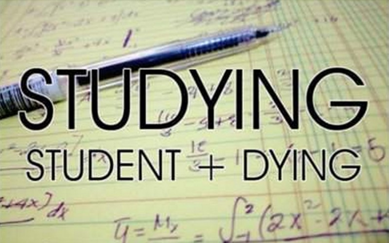Quotes about Study 585 quotes