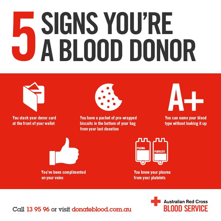 blood donation srs An overview will be provided on the conclusions of the srs and their implications for our blood donor selection criteria and, (2) an example will be given of the steps taken going from a sr (published in 2012) to an amendment of the law (in 2016) for a particular group of potential blood donors.