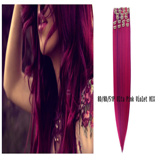 Quotes About Hair Extensions 23 Quotes