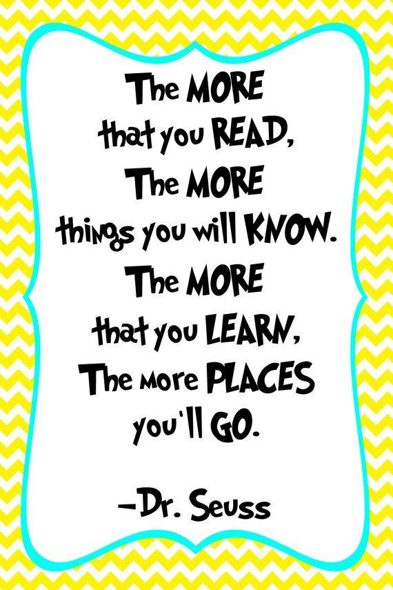 Inspiring Reading Nook Quotes 86 Quotes X