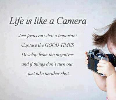 Quotes About Funny Photography 25 Quotes