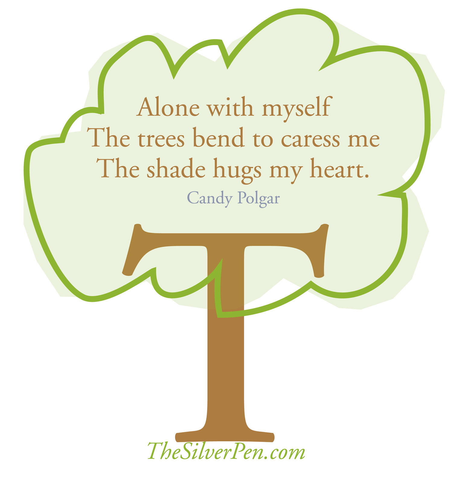 Quotes about Stump of a tree (22 quotes)
