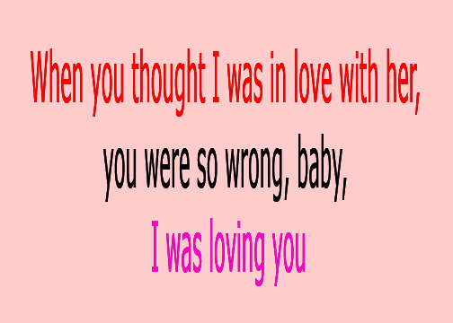 Quotes about Your girl crush 23 quotes