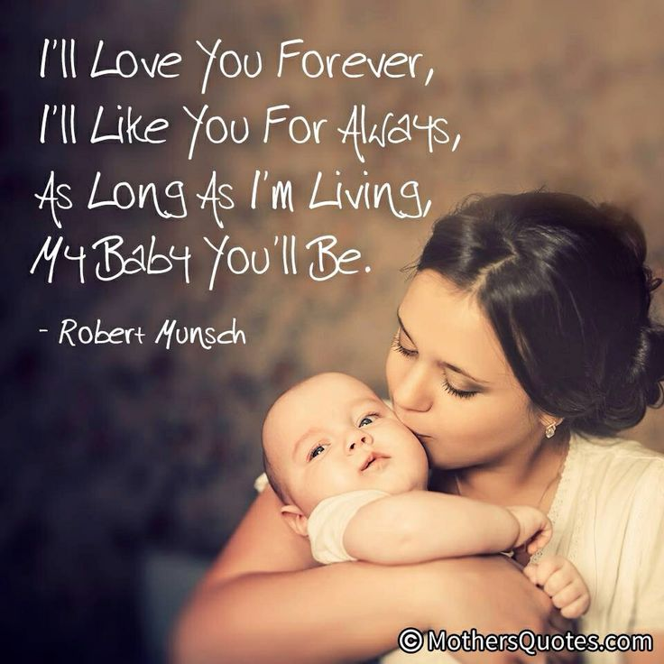 Quotes about Mom and son (69 quotes)