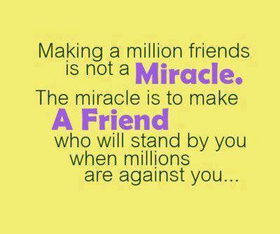 quotes about friends and friendship quotes