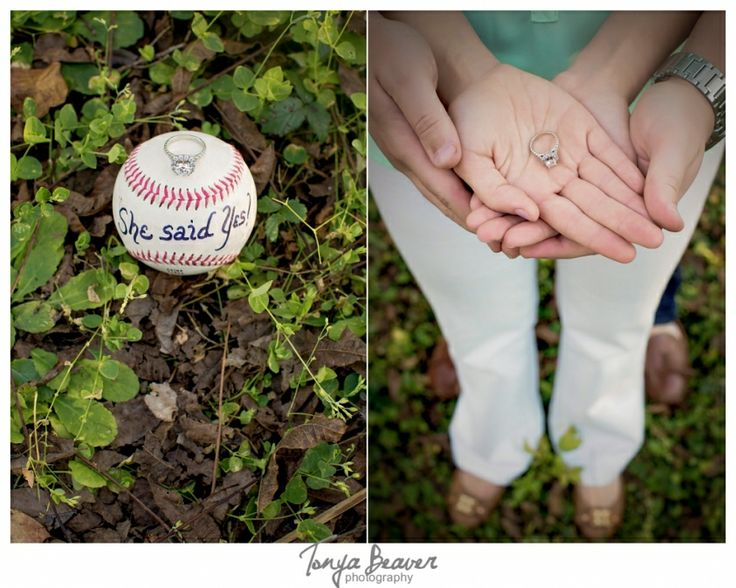 Baseball og softball dating sitater