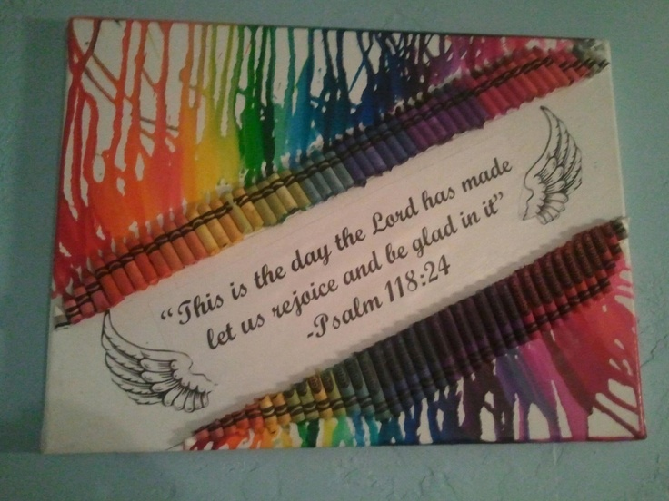 Quotes About Arts And Crafts 50 Quotes
