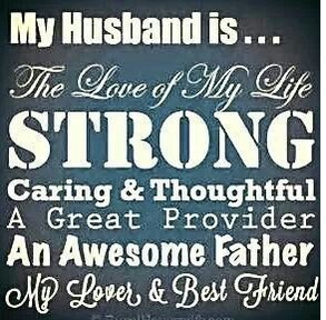 Is my hubby friend my best Does Your