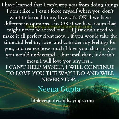 Quotes About I Can 1089 Quotes