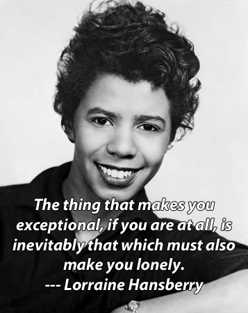 Quotes About American Women 132 Quotes