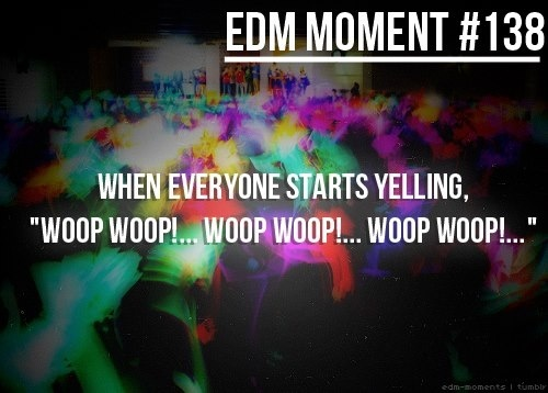 Quotes About Electronic Dance Music 48 Quotes