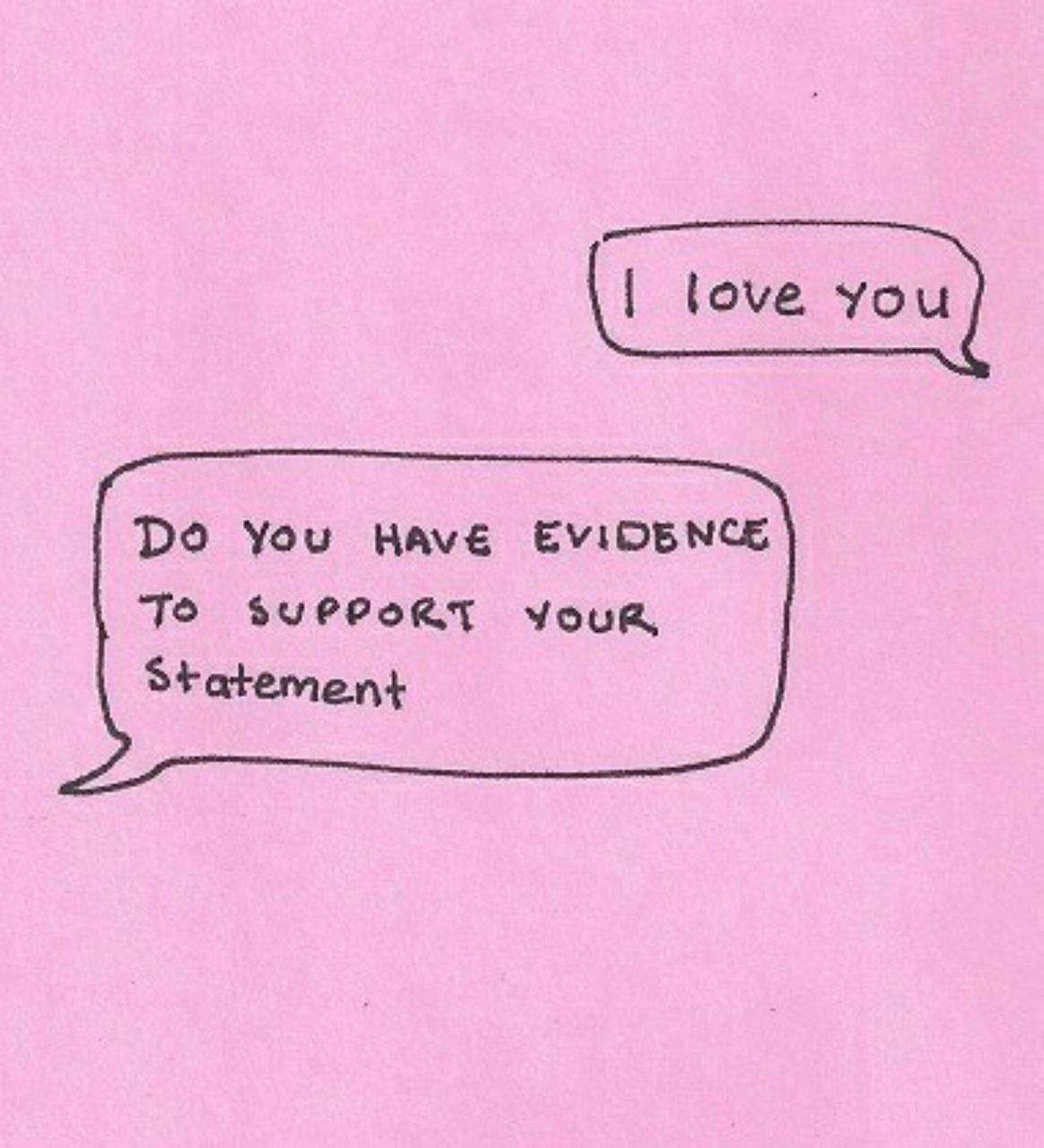 evidence law The legal definition of evidence is proof of fact(s) presented at a judicial hearing such as a trial.