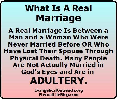 Quotes About Divorce And Remarriage 42 Quotes