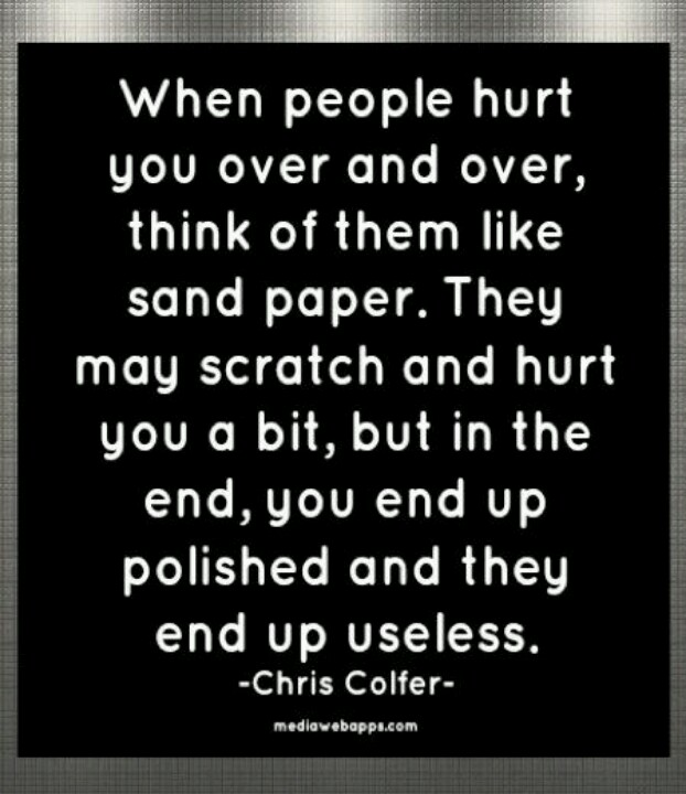 Quotes about Nasty People (58 quotes)