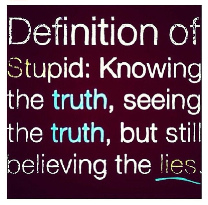 Quotes About Truth And Lies Quotes about Truth and lies (460 quotes) Quotes About Truth And Lies