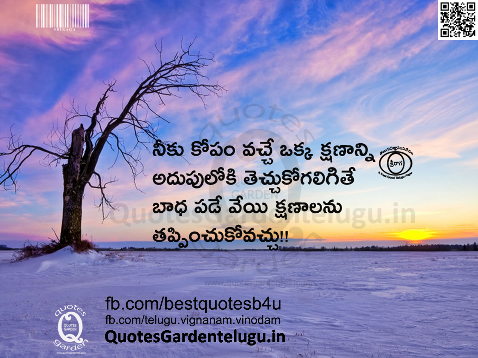 Quotes About Life And Love In Telugu Nemetasaufgegabeltinfo