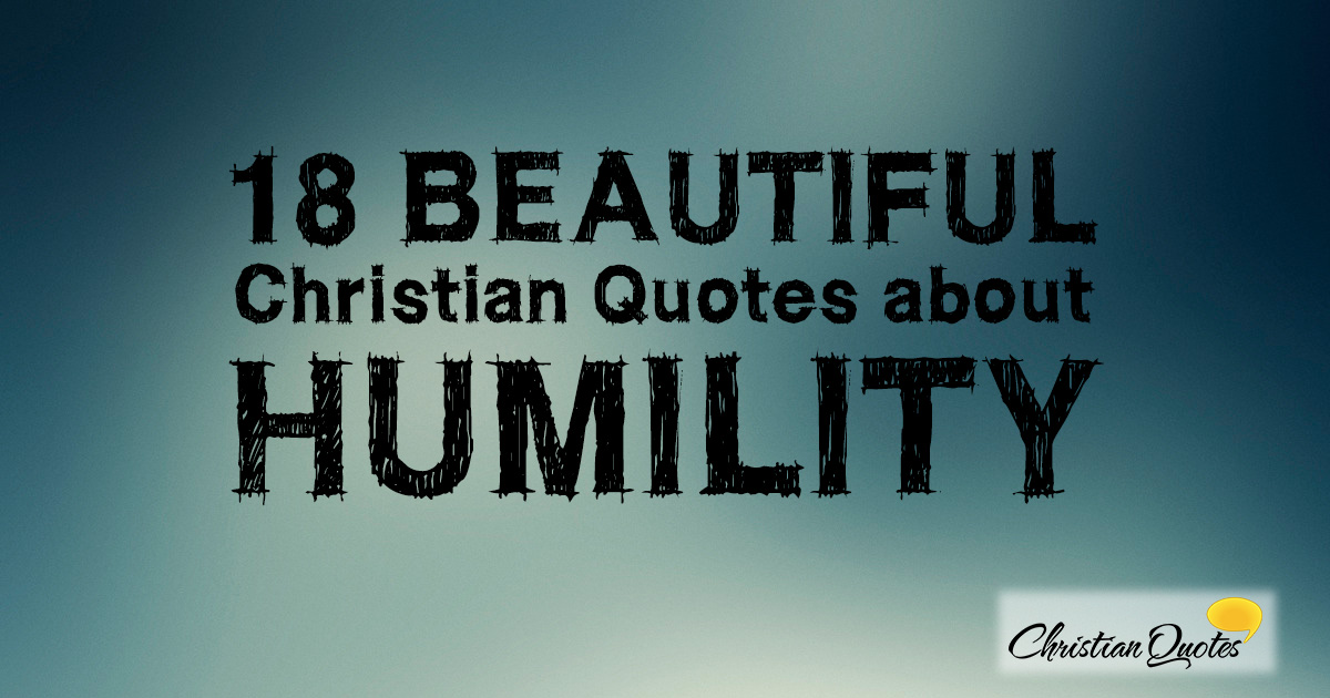 Quotes about Beauty christian (41 quotes)
