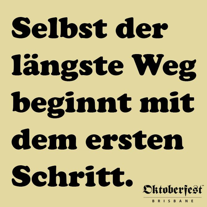 Quotes About German 536 Quotes