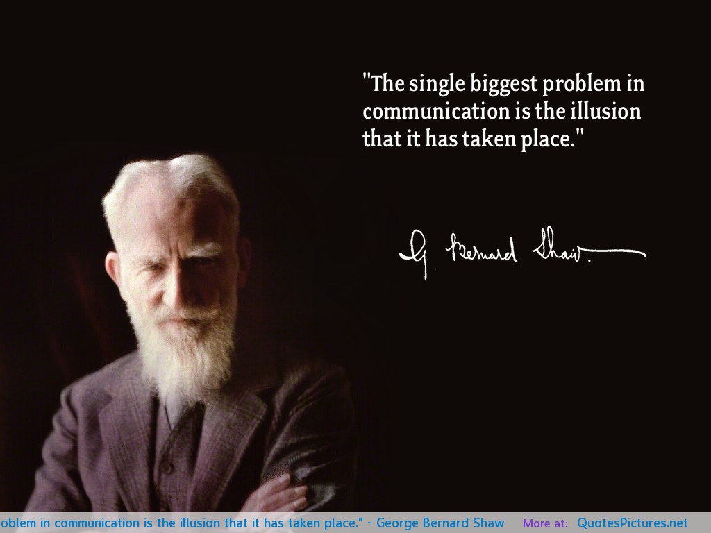 george bernard shaw essays online Pygmalion essay questions eragon, post of george bernard shaw free essays at antiessays ask questions for your projects to 10 short essays.