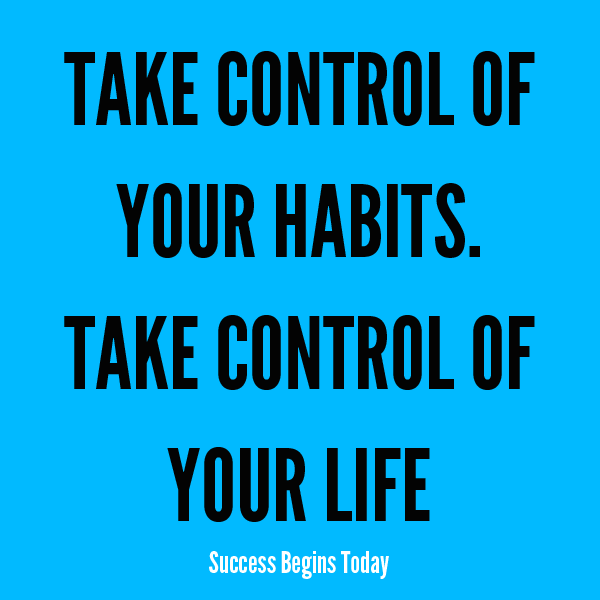 Quotes About Taking Control 56 Quotes