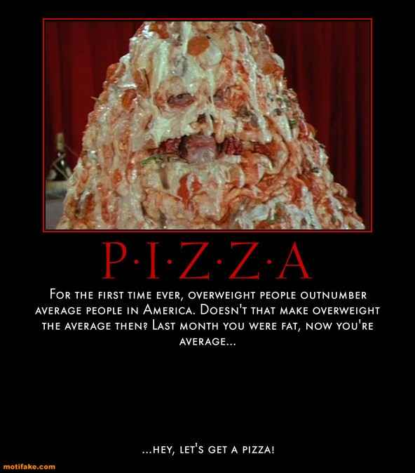 Quotes About Pizza 284 Quotes