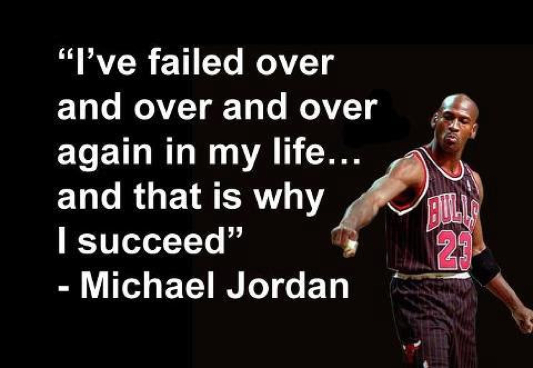 Quotes about Famous Basketball (52 quotes)