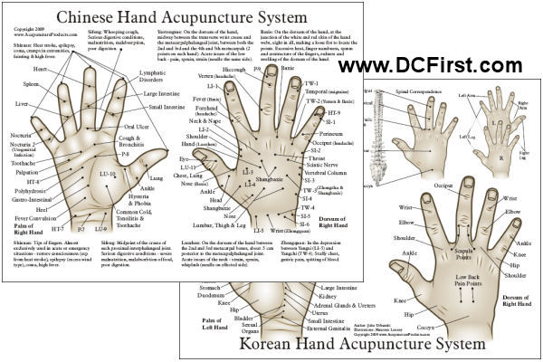 Quotes about Acupuncture (63 quotes)