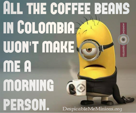 quotes about coffee beans quotes