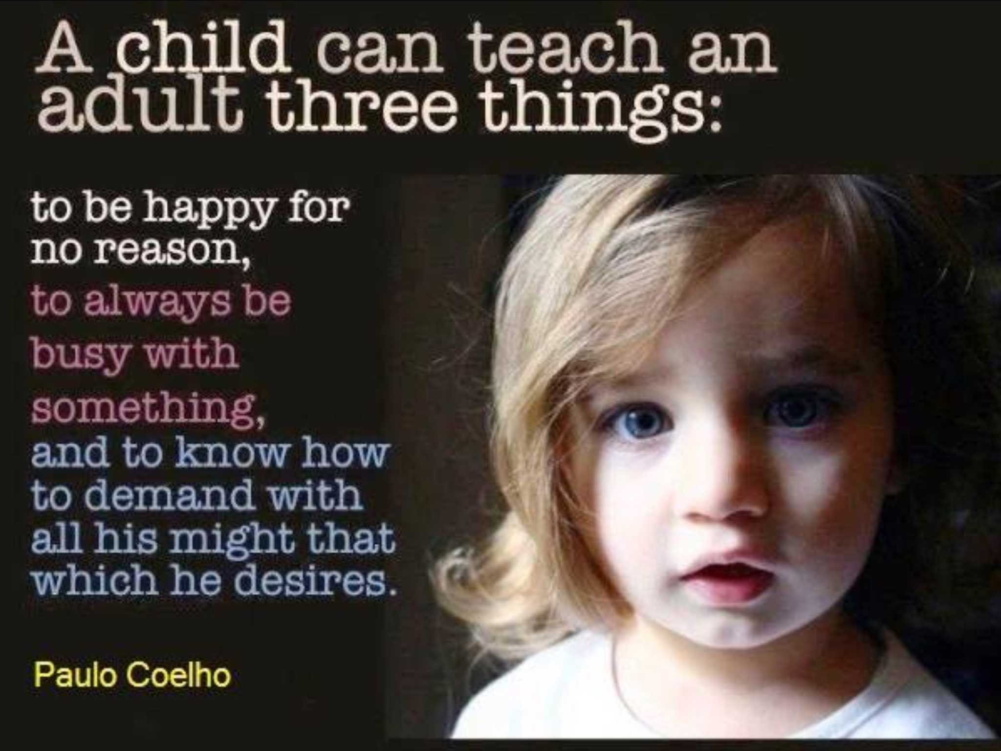 Quotes About Child Like 433 Quotes