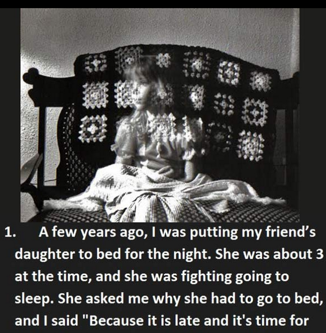 Uncategorized Scary Stories For Kid quotes about scary things 107 quotes