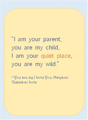 Quotes about Grown children (107 quotes)