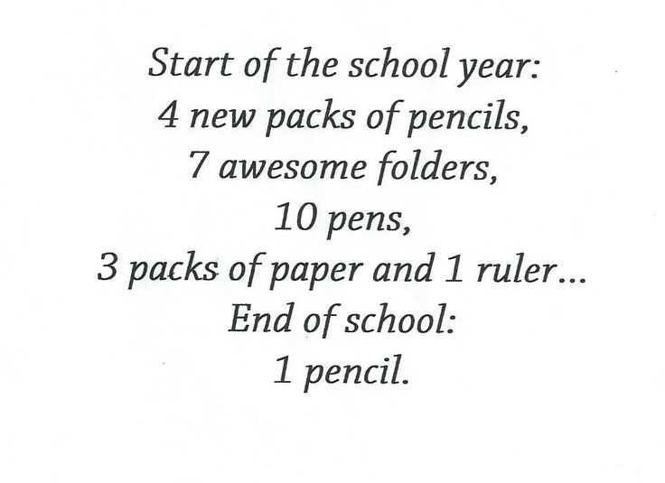quotes about school ending quotes