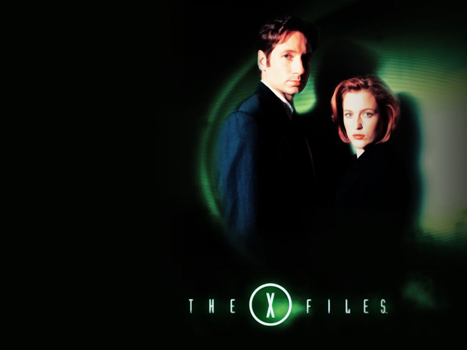 Quotes X Files Quotes About Files 135 Quotes
