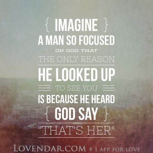 Quotes About Waiting On God Inspiration Quotes About Waiting For God 48 Quotes